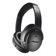 BOSE 博士 QuietComfort 35 II 耳罩式头戴式降噪蓝牙耳机 黑色1099元包邮