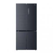 Midea 美的 BCD-507WTPZM(E) 507升 十字对开门冰箱4699包邮(需定金20,31日付尾款)元(合4699元/件)