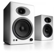 audioengine 声擎 A5+W 书架式有源音箱1869元