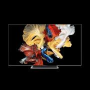 MI 小米 L65M5-OD OLED电视 65英寸 4K