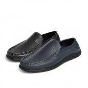 BeLLE 百丽 男士乐福鞋 6YN01CM0239元包邮(前4小时送定金,1日付尾款,跨店满减)