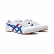 20日20点!Onitsuka Tiger 鬼塚虎 Track Trainer 1183A154 中性休闲运动鞋¥155.92 3.5折