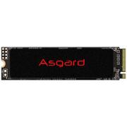 Asgard 阿斯加特 AN2系列 极速版 M.2 NVMe 固态硬盘 500GB¥298.00 8.8折 比上一次爆料降低 ¥21