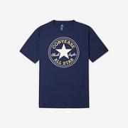 CONVERSE 匡威 All Star 10007887 中性款运动T恤¥50.00 2.5折