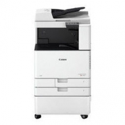 Canon 佳能 iRC3120 A3彩色复印数码复合机12999元