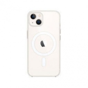 Apple 苹果 iPhone13全系列 原装MagSafe磁吸保护壳339元