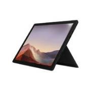 Microsoft 微软 Surface Pro 7 12.3英寸二合一平板笔记本电脑(i5-1035G4、8GB、256GB)亮铂金
