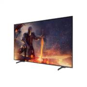 SAMSUNG 三星 QA75QX2AAJXXZ QLED电视 4K 75英寸