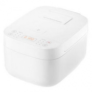 MIJIA 米家 C1系列 MDFBT01ACM 电饭煲 5L 白色219元