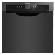Panasonic 松下 NP-60F1MKA 洗碗机 8套3879元包邮(定金90元,20日20点付尾款)