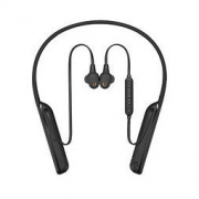 SONY 索尼 WI-1000XM2 颈挂式蓝牙降噪耳机 黑色1389元