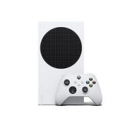 Microsoft 微软 Xbox Series X\/S次时代4K游戏机 Series S[白色] 512GB日版2399元(需用券)