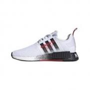 adidas ORIGINALS Nmd_ R1 FY5356 中性休闲运动鞋419元 (需定金60元,1日付尾款包邮)