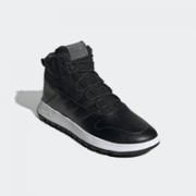 1日0点!adidas 阿迪达斯 FUSION STORM WTR EE9709 男子休闲篮球鞋¥167.28 2.3折
