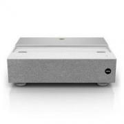 BenQ 明基 i962L 4K激光电视套装 配100英寸DNP抗光硬幕