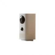 360 AB2L 智能监控摄像机 电池版