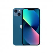 双11预售:Apple 苹果 iPhone 13系列 A2634国行版 5G手机 256GB 星光色