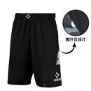 RIGORER 准者 Z119111612 男女款五分篮球短裤¥29.00 2.2折 比上一次爆料降低 ¥40