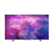 TOSHIBA 东芝 65M540F 液晶电视 65英寸 4K4398元