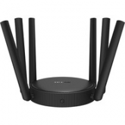 TP-LINK 普联 TL-WDR7651 千兆易展版 1900M WiFi 5 家用路由器¥149.00 8.8折 比上一次爆料降低 ¥20