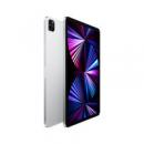Apple 苹果 iPad Pro 2021款 11英寸平板电脑 128GB WLAN版¥5299.00 比上一次爆料降低 ¥600