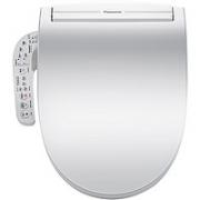 Panasonic 松下 DL-EH25CWS 智能马桶盖  储热全功能暖风款¥1289.00 5.4折 比上一次爆料降低 ¥10