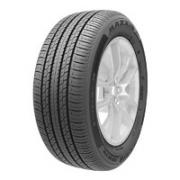 MAXXIS 玛吉斯 205/60R1692V EC1 汽车轮胎¥281.70 9.0折 比上一次爆料降低 ¥11.3