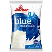 88VIP:Anchor 安佳 全脂奶粉 1kg42.67元(需凑单)
