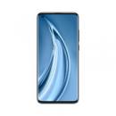 MI 小米 10S 5G智能手机 8GB+256GB¥2899.00 9.1折 比上一次爆料降低 ¥600