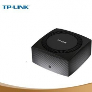 TP-LINK 普联 AX5400 三频千兆 WiFi6 路由器539元 包邮(需付定金10元,31日20点付尾款)