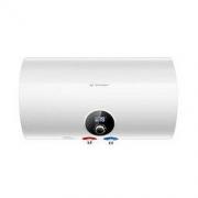 BOSCH 博世 TR3000T80-2MH 储水式电热水器 80L 3000W1899元
