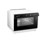 Panasonic 松下 NU-TM210W 蒸烤一体机 30L¥1804.00 3.0折 比上一次爆料降低 ¥945