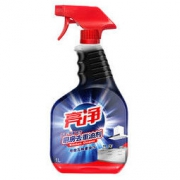 Limn 亮净 chu fa去重油剂 1L14.95元(需买2件,共29.9元)