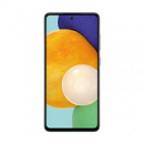 SAMSUNG 三星 Galaxy A52 5G智能手机 8GB+128GB¥2249.00 比上一次爆料降低 ¥745