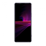 SONY 索尼 Xperia 1 III 5G智能手机 12GB+256GB