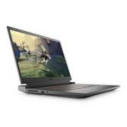 DELL 戴尔 游匣G15 15.6英寸游戏笔记本电脑(i7-11800H、16GB、512GB、RTX3060)¥7494.00 比上一次爆料降低 ¥600