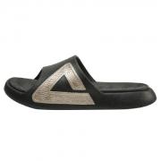 PEAK 匹克 态极 E92037L2083 男女款运动拖鞋119元包邮(需用券)
