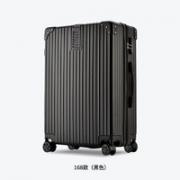 DIIB 168 ABS拉杆箱 20英寸¥94.00 3.5折