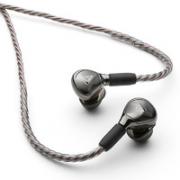 IRIVER 艾利和 AK T9IE 有线耳机¥4888.00 6.0折 比上一次爆料降低 ¥2100