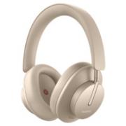 HUAWEI 华为 FreeBuds Studio 无线头戴式降噪耳机¥608.00 比上一次爆料降低 ¥1