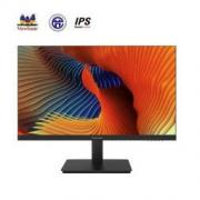 ViewSonic 优派 23.6英寸全高清IPS广视角75Hz爱眼滤蓝光不闪屏 学生家用办公游戏 显示屏电脑显示器可壁挂VA2462-H-2842.63元(需买5件,共4213.15元)