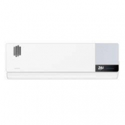 双11预售:WAHIN 华凌 KFR-35GW/N8HK1 壁挂式空调 1.5匹2569元