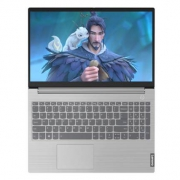 联想 ThinkBook14 09CD 14英寸笔记本电脑(I5-1035G1 16G 512G)5099元