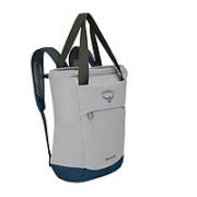 OSPREY Daylite Tote Pack日光手拎双肩背包 20L¥345.00 6.3折 比上一次爆料降低 ¥11