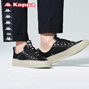 Kappa 卡帕 BANDA BHWYWUQQUY776p 中性运动板鞋¥119.00 3.0折