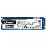 Kingston 金士顿 1TB SSD固态硬盘 M.2接口  A2000系列