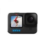 GoPro HERO10 Black 运动相机¥3298.00 8.2折 比上一次爆料降低 ¥200