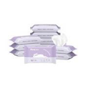 Kleenex 舒洁 湿厕纸 24片10包