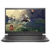 双11预售:DELL 戴尔 游匣 G15 15.6英寸游戏笔记本电脑(i7-11800H 、16GB、512GB SSD、RTX3050)
