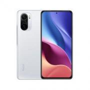 Redmi 红米 K40 Pro 5G智能手机 8GB 256GB2799元